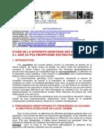 diversite-mesures.pdf