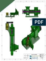mise-en-plan7.pdf