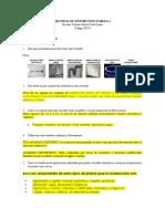 EXAMEN FINAL- CONSTR II GRPO A