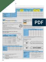 cm220600_1062.pdf