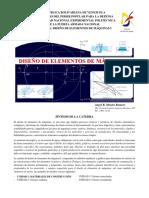 1-DEM-I-Materiales_Criterios_de fallas_Tolerancias