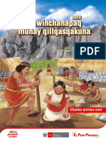 lecturas-favoritas-quechua-chanka-2019.pdf