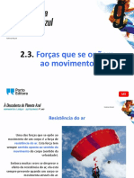 dpa9_ppt_m9