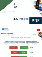 dpa9_ppt_m12