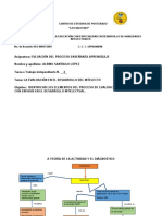 LA TEORIA  DE LA ACTIVIDAD Y EL DIAGNOTICO.docx