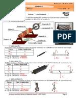 8c6ub-Treuil_Manuelle_Corrige_.pdf