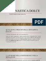 Presentazione standard1.pptx