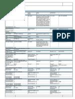emballeuse.pdf