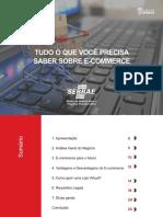 e-book-n1-tudo-o-que-voce-precisa-saber-sobre-e-commerce