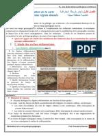 realisation-de-la-carte-paleogeographique-d-une-region-cours-1.pdf