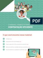 aEbook_Manual_Contratação04.pdf