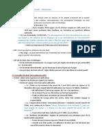 DIP_00 Introduction