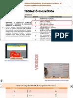 06 semana PPT.pdf
