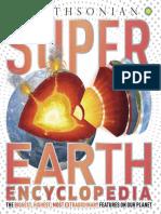 EbooksHouse_Super_Earth_Encyclopedia_-_DK