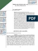 cas+180-2020