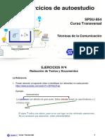 SPSU-854_EJERCICIO_T004
