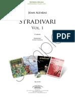 15134_B3602-stradivari-vol1-violin-castellano-alfaras.pdf