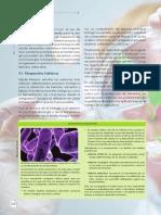 Biología p4s1