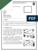 Laboratorio 1 (Teoría de errores).docx
