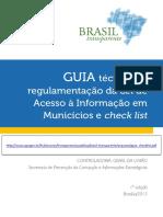 guia_checklist_LAI_CGU