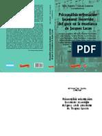 Bassols 2018 Pr+¦logo.pdf