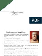 ESQUEMAS SOBRE PLATÓN.pdf