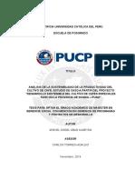 Abad_Almeyda_Análisis_sostenibilidad_productividad1.pdf