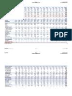 Bnm - Analisis Financiero Banca Comercial Peru - Dic 2000
