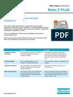 2935004222_Roto_Z_Fluid_en (1) (5).pdf
