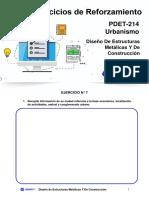 PDET_PDET-214_EJERCICIO_T007