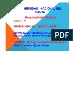 MH 5 quintaa claseeAAAAA.pdf