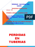 MH 4 cuarta clasee.pdf