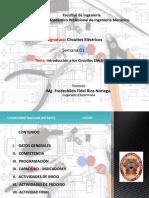 Introducción  Conceptos Básicos, elementos de circuitos eléctricos.pptx