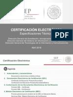 certificacion_electronica.pdf