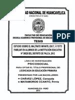 TP - UNH PRIM. 0039.pdf