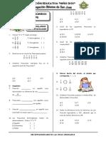 NUMEROS_RACIONALES (2) (1)