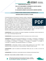 Terceiro_Aditivo_Edital_23_2020_Nivel_Superior_IJF_Final_18092020 (2)