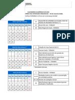 28.Portaria R. n28_2020 __ANEXO_altera_calendario_acadamico_2020.1 (1)