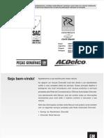 document.onl_manual-corsa-2002.pdf