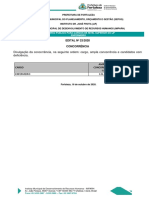 CONCORRÊNCIA_ED_23_2020_ENFERMEIRO