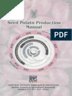Seed Potato Production Manual ( PDFDrive )