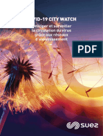 COVID-19_CITY_WATCH