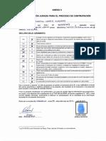 Anexos D.S. 015-2020-MINEDU Prof. Leonardo - Leonardo Lopez