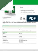 Datasheet-Kit-Conexao-WOM-5A-MiMo_03-20