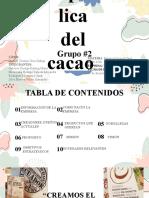República del Cacao.pptx