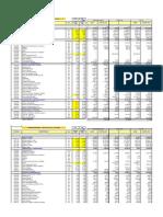 Análisis de Precios Unitarios_PIERINA_Tuberías Obras Perif ARD 450