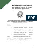 Adm.-y-Org.-Monografía-Grupo-6-10025