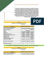 APALANCAMIENTO FINANCIERO DESARROLLO CASO 5_ZULLY