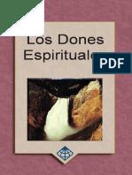 DONES ESPIRITUALES.pdf