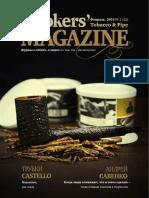 smokers-tobacco-magazine-02(22)